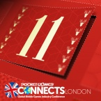 PG Connects Advent Day 11: Gram Games, Rovio and friends on why company culture is fundamental