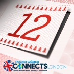 PG Connects Advent Day 12: It's the final day of Mid Term ticket rates