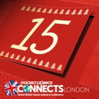 PG Connects Advent Day 15: Developers, meet investors (or vice versa)
