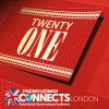 PG Connects Advent Day 21: The Pitch & Match PGC London 2018 meeting system is live
