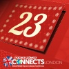 PG Connects Advent Day 23: Connects London 2018 is mobile... but also AR/VR/MR... and PC