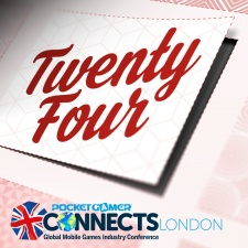 PG Connects Advent Day 24: All you need to know about PGC London 2018