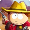 In-App Purchase Inspector Extra: How does South Park: Phone Destroyer monetise?