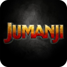 NHN Entertainment partners with Sony Pictures on soft-launched Jumanji mobile game tie-in