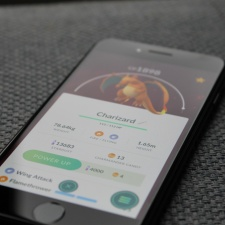 Pokemon Go captures over $2bn through player spending