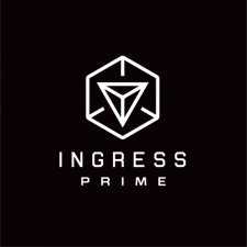 Niantic to reboot its first location-based game Ingress with major update and anime series in 2018