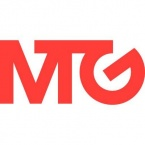 €83m: MTG buys another 30% of InnoGames logo