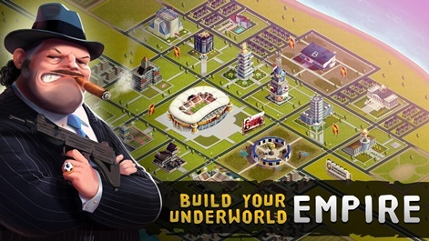 Underworld Football Manager dev Stanga Games raises $500,000