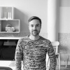 Dots CEO Paul Murphy to step down at the end of 2017