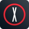FoxNext partners with Creative Mobile on mobile game The X-Files: Deep State