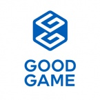€270m: Goodgame reverse-lists with Stillfront Games merger logo