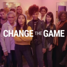 Google Play launches Change the Game initiative to promote diversity in mobile games