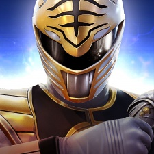 Power Rangers: Legacy Wars developer nWay secures $11 million investment round