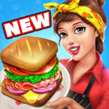 Food Truck Chef developer Nukebox Studios partners with Tilting Point on $18 million UA campaign