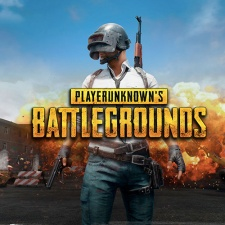 PUBG Mobile fires to top of worldwide mobile revenue for December 2019