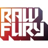 Multiplay founder invests $125,000 into indie publisher Raw Fury