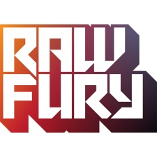 Indie publisher Raw Fury secures $600k investment to release more games on Switch