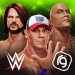 Reliance Games partners with WWE on branded fighting game WWE Mayhem