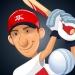 Casual mobile games developer Stick Sports crosses 70 million downloads