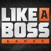 Former Paradox CFO Andras Vajlok joins Like A Boss board