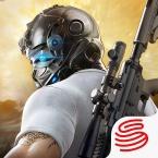 NetEase recruits Battle Royale film scriptwriter for Knives Out