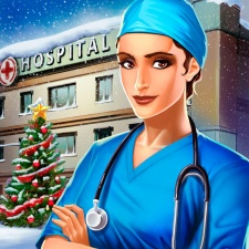 Spil Games' surgery simulator Operate Now: Hospital racks up 10 million downloads in six months