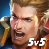 DENA partners with Tencent to launch mutli-billion dollar hit Arena of Valor in Japan