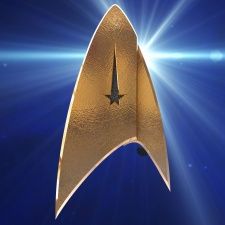 Disruptor Beam and Tilting Point form strategic partnership on UA campaign for Star Trek Timelines