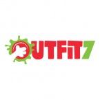 $1b - Zhejiang Jinke Peroxide Co. buys Outfit7 logo