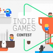 Google Play Indie Games Contest open for entries