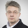 Jobs in Games: Spil Games' Franz Stradal on how to get a job as a VP of Content
