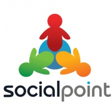 Take-Two acquires Spanish mobile developer Social Point for $250 million