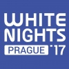 Meet more than 300 companies with a 15% discount to Prague's White Nights Conference