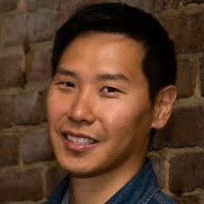 Jobs in Games: Nexon's Devon Kim on how to get a job as an Engineering Lead