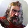 Beijing-based developer Elex soft-launches Sega-licensed mobile game Total War: King's Return