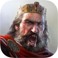 Beijing-based developer Elex soft-launches Sega-licensed mobile game Total War: King's Return