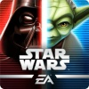 21 months later, why I'm still playing Star Wars: Galaxy of Heroes