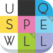 SpellTower dev signs partnership with dictionary publisher