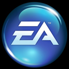 The rise and rise of EA's 'very profitable' $600 million mobile business
