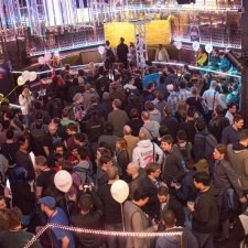 Pocket Gamer's ultimate GDC 2017 party guide