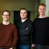 $14 million Finnish investment fund Icebreaker wants to help established developers create startups