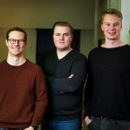 $14 million Finnish investment fund Icebreaker wants to help established developers create startups logo