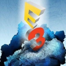 E3 2017 sees 68,400 visitors interact with 2,000 products from 293 exhibitors