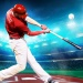 Glu partners with MLB to bring fully-licensed teams and players to Tap Sports Baseball