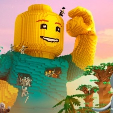 TT Games acquires Golf Clash developer Playdemic to make LEGO mobile games
