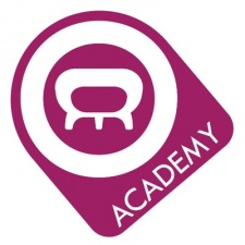 Outplay Entertainment launches learning and development hub Outplay Academy