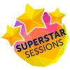Pocket Gamer Connects San Francisco 2017: The Superstar Sessions