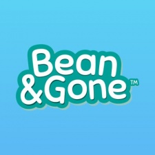 Children's interactive media brand Beans Entertainment closes $374,000 in seed funding