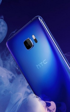HTC to sell Shanghai smartphone factory for $90 million as it expands VR operations