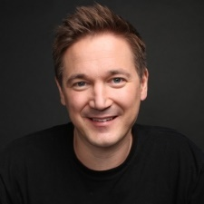 "Supercell's Ilkka Paananen says ""it's no secret"" that the studio is looking at further acquisitions"